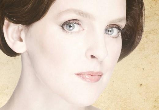 Julie Feeney 'Clocks'