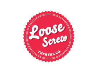 Loose Screw Theatre Company
