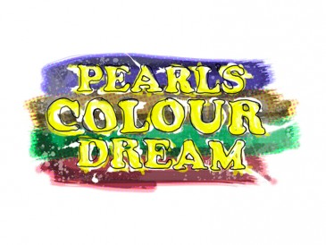 """Pearls Colour Dream"" Childrens Theatre"